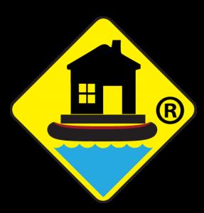 Sump-Pump & Backwater Valve Contractors Toronto