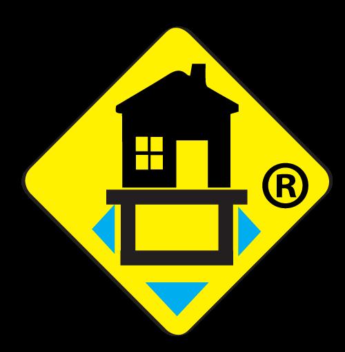 Basement Waterproofing Contractors Toronto