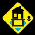 basement-waterproofing-Toronto-Strong-Basements