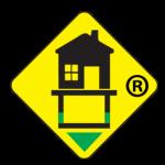 Basement Underpinning Contractors Toronto
