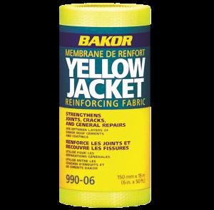 """""""Yellow-Jacket"""""""