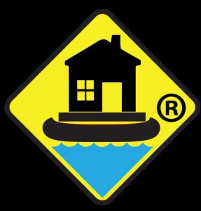 Basement Flood Protection Contractors Toronto