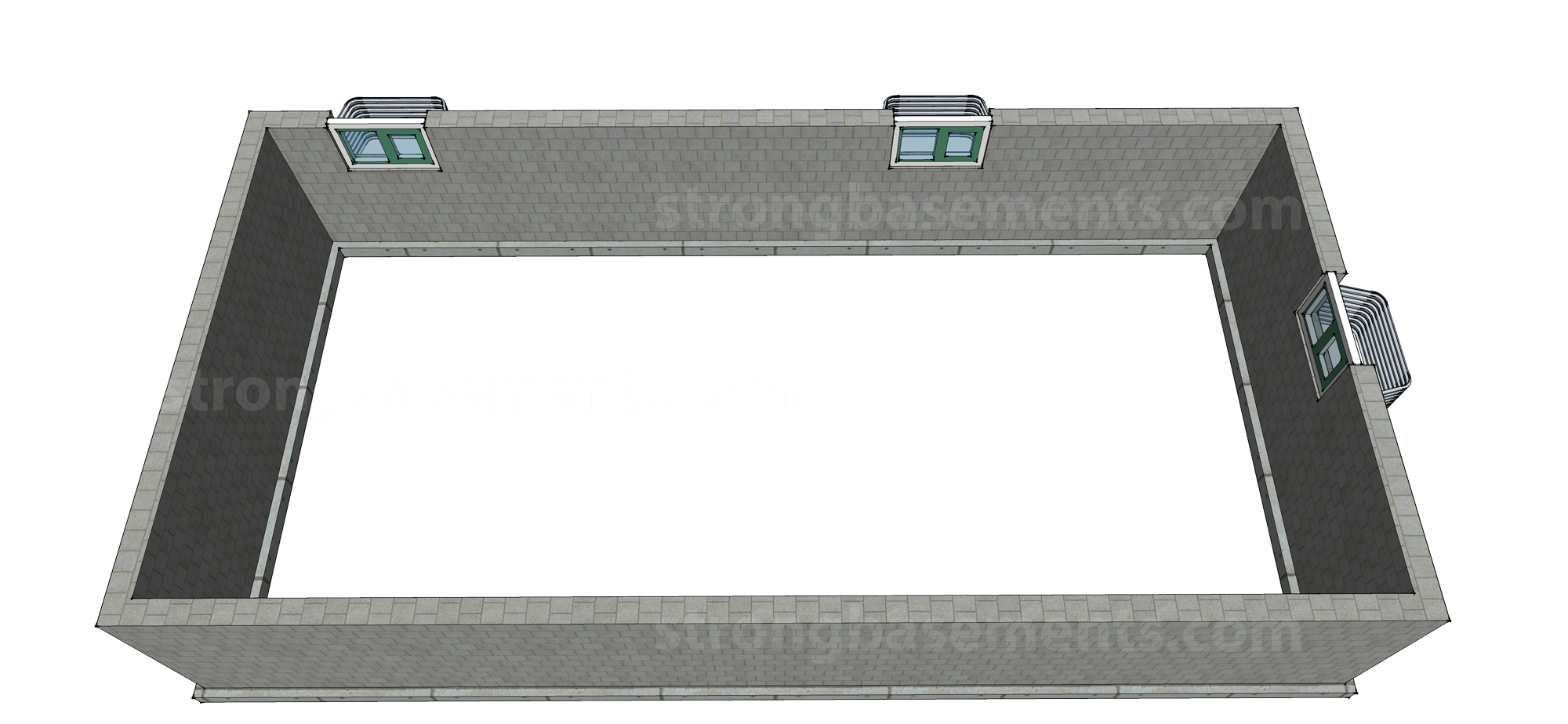 Interior-Basement-Waterproofing-Step-1