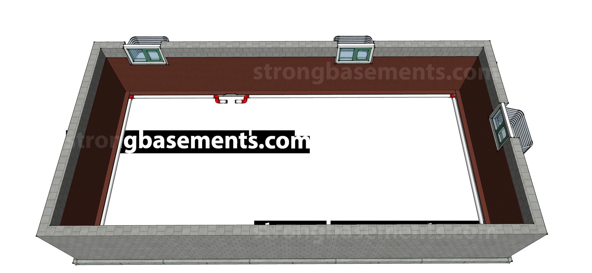 Interior-Basement-Waterproofing-Step-3
