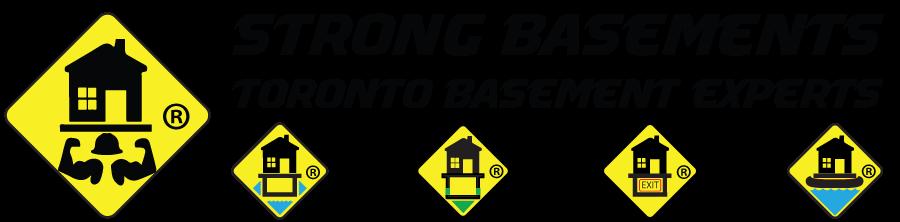 Strong-Basements-Logo-2021